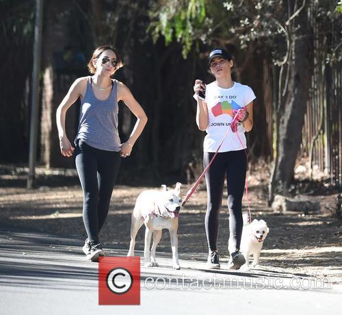 Jenna Dewan Tatum 8