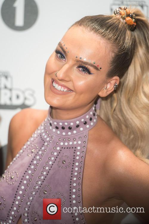 Perrie Edwards 1