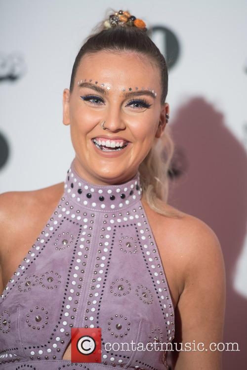 Perrie Edwards 5