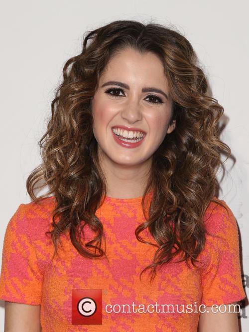 Laura Marano 11