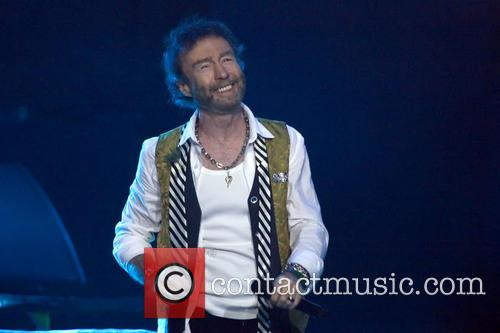 Bad Company and Paul Rodgers 6