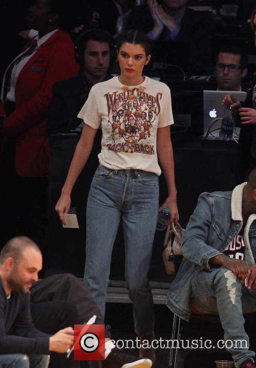 Kendall Jenner 9