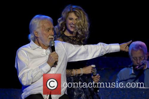 Kenny Rogers 11