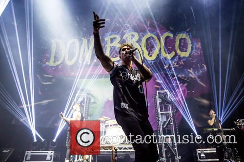 Don Broco 6