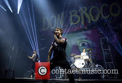 Don Broco 7