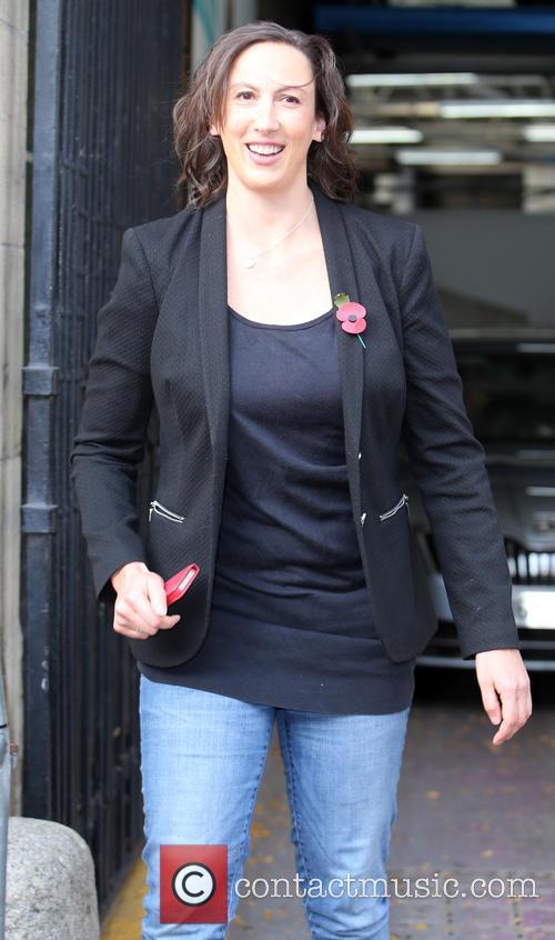 Miranda Hart 6