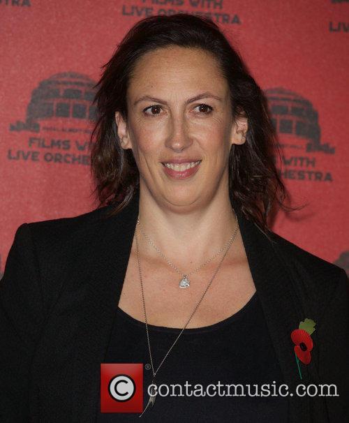 Miranda Hart 2
