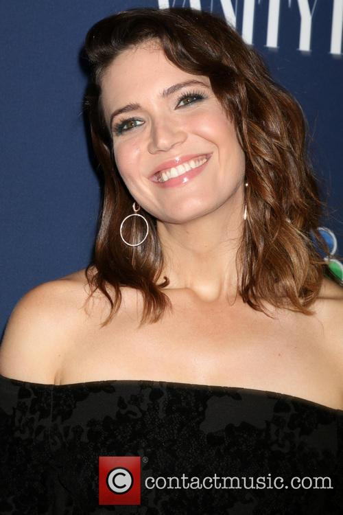 Mandy Moore 7