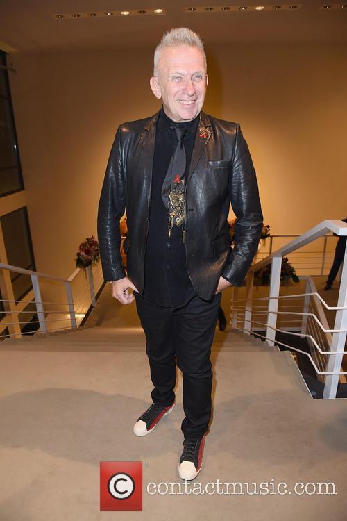 Jean Paul Gaultier 8