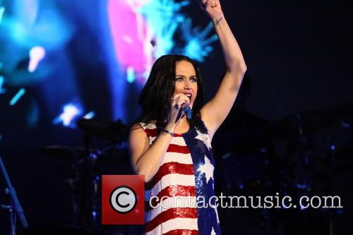 Katy Perry 10
