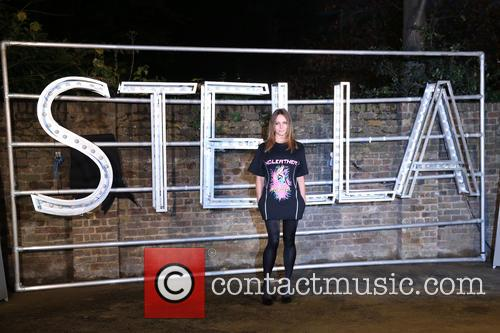 Stella Mccartney 2