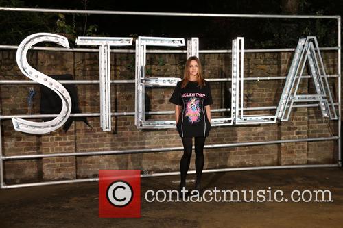 Stella Mccartney 8