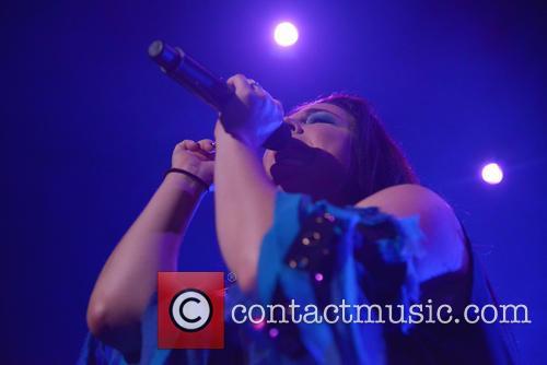 Amy Lee 9