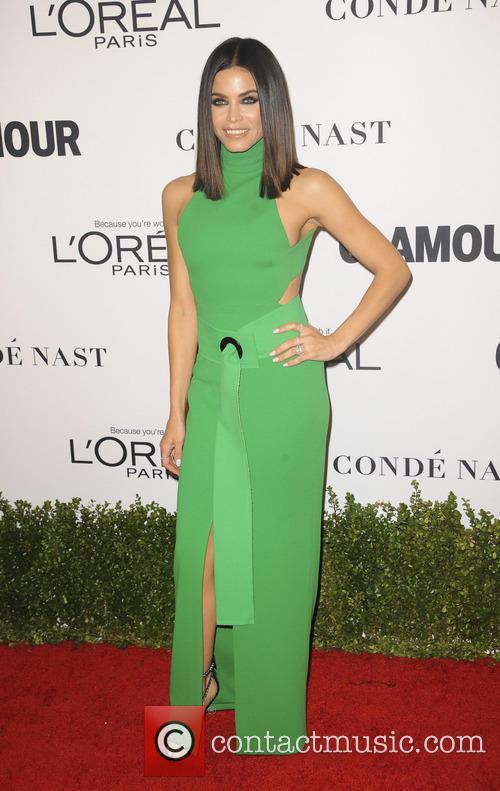Jenna Dewan Tatum 3