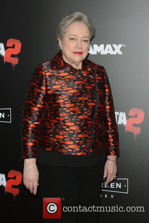 Kathy Bates 2