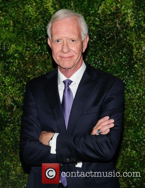 Chesley Sullenberger 1