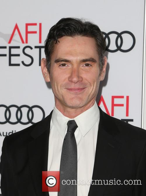 Billy Crudup 4