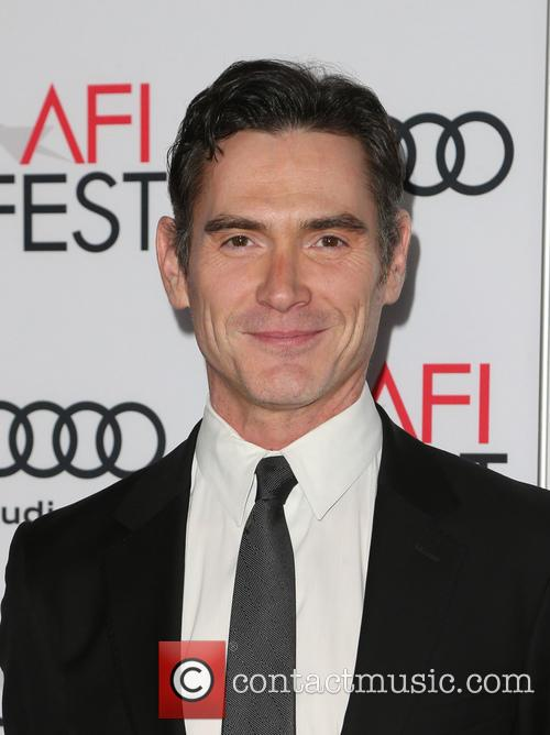 Billy Crudup 5