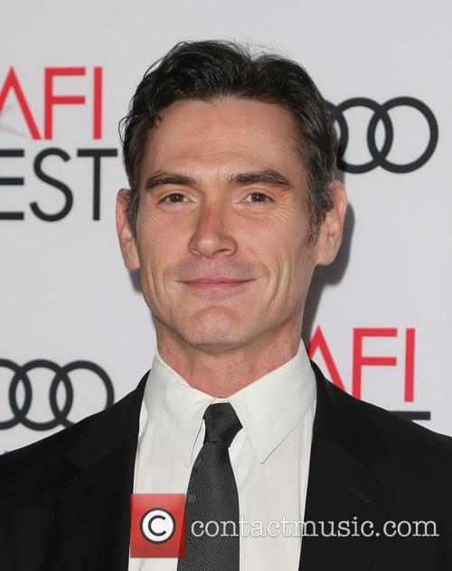 Billy Crudup 8