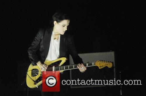 Savages and Gemma Thompson 11