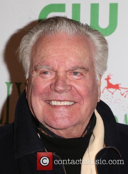 Robert Wagner 1