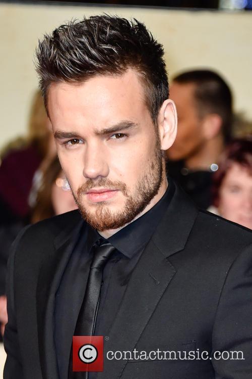 Liam Payne 6