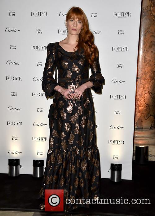 Florence Welch 3