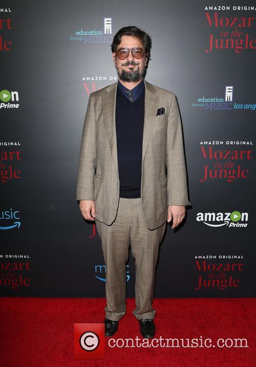 Roman Coppola 2