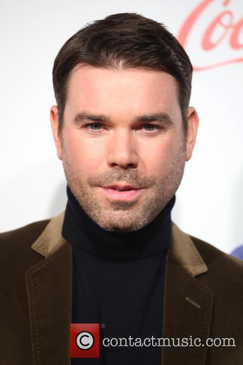 Dave Berry 5