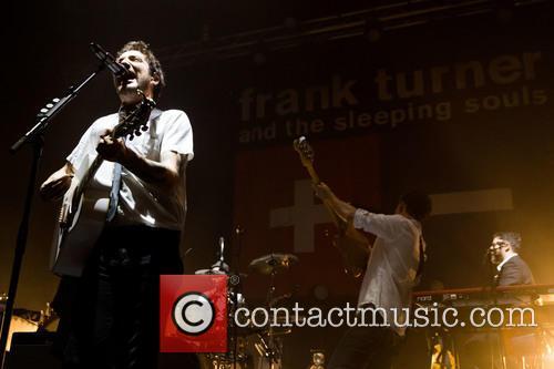 Frank Turner 9