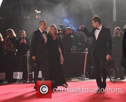 Kate Moss and Mario Testino 3