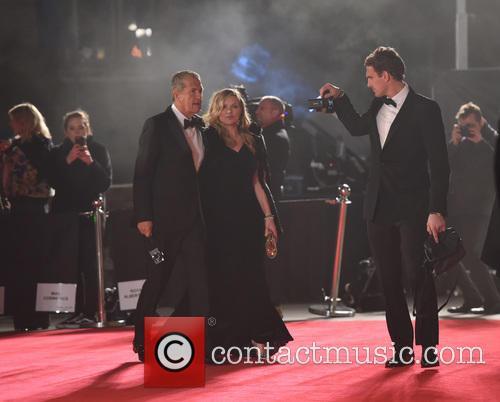 Kate Moss and Mario Testino 5