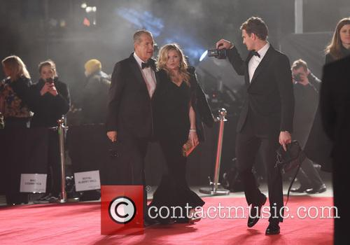 Kate Moss and Mario Testino 7