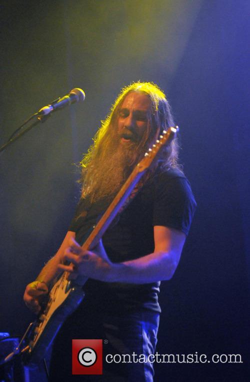 Keith O'neill