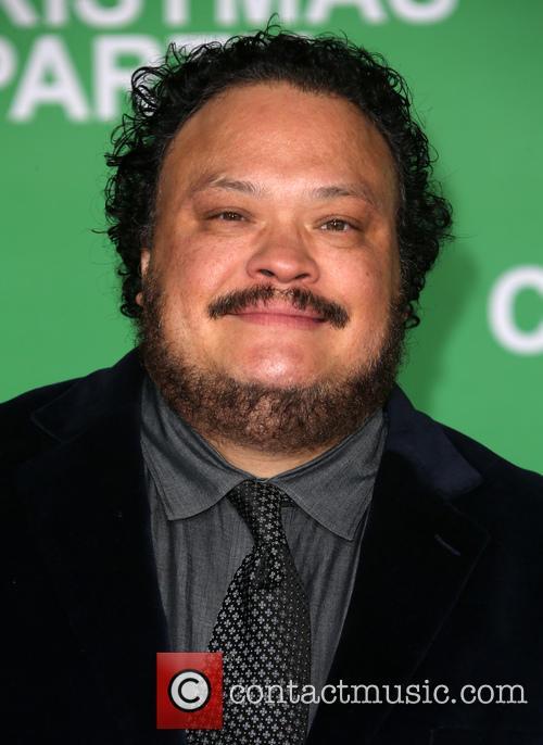 Adrian Martinez 4