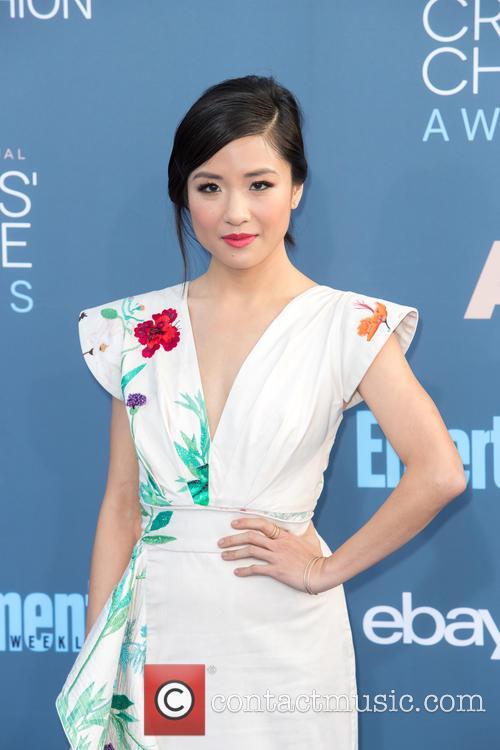 Constance Wu 3