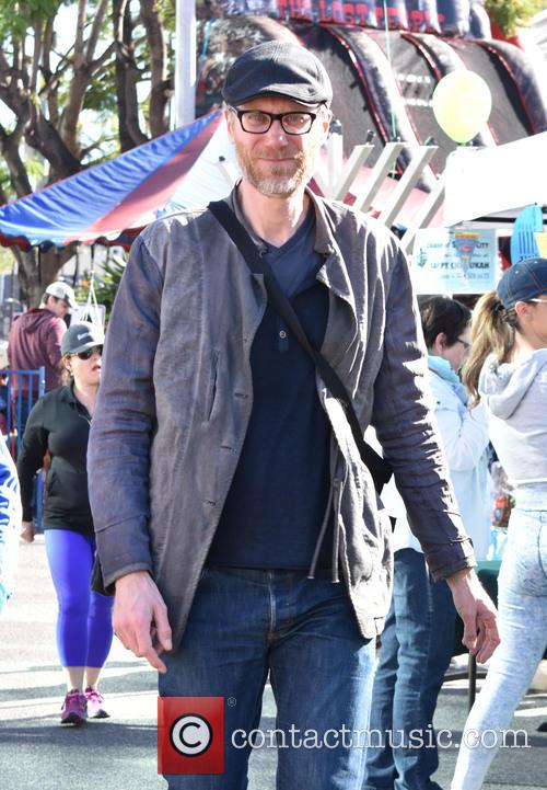 Stephen Merchant picture