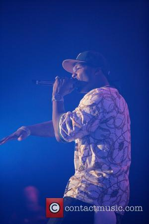 50 Cent Challenges West To Live Debate