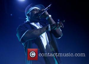 50 Cent Denies Closing Clothing Company