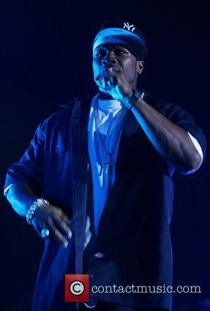 Gillie Da Kid Praises 50 Cent