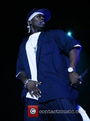 50 Cent Defends Decision Not To Retire