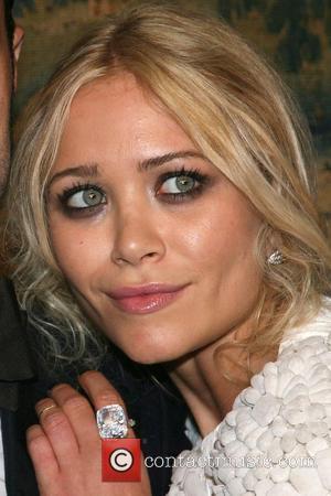 Olsen Dating Uma's Nephew