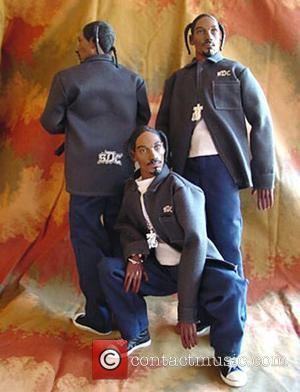 Police: 'Snoop Dogg Is A Crips Member'