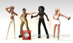 Spice Girls Star Mel B Is A Sex Expert