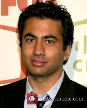 Kumar Joins Cast Of 24