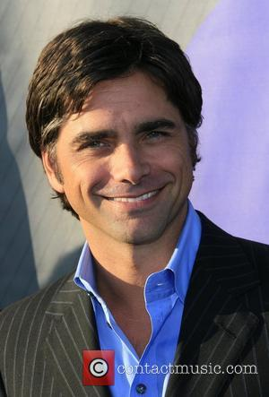 Stamos Expected To Remarry A Year After Romijn Split