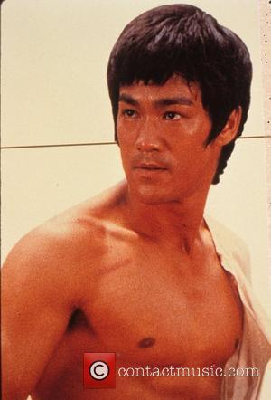 Lookalike To Play Bruce Lee