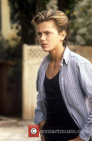 The River Phoenix Movies Keep on Coming