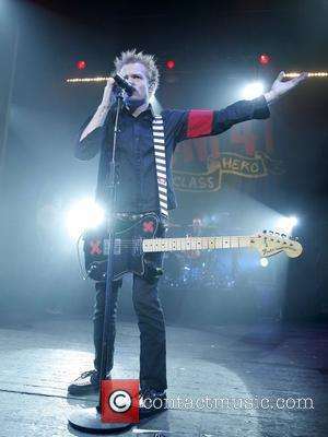 Whibley Tour Axed After Back Injury