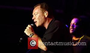 Campbell: 'We Didn't Want To Be Real Ub40s'